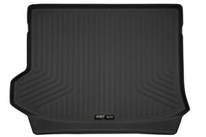 Husky Liners 25111 WeatherBeater Cargo Liner Fits 17-20 Envision