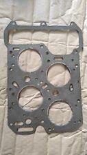 LANCIA FULVIA 72mm HEAD GASKET