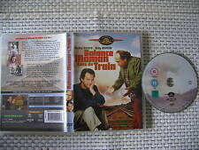 Balance Maman hors du train de et avec Danny DeVito, 1987, DVD MGM, Comédie