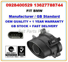 BMW 5 (E60, E61) 520d 525d 530d MASSA Air Flow Meter Sensore 0928400529 0928400504 *