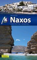 Naxos von Dirk Schönrock (2012, Taschenbuch)