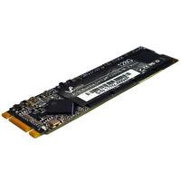 M.2 2280 SSD  64GB 120GB 256GB 500GB 1TB Hard Internal SATA 3 Solid State Drive