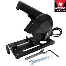"""6"""" CUT OFF SAW Professional Grade Power Tools UL/CUL ETL Listed Chop Saws 10821"""