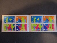 Luxembourg #1198 Mint Never Hinged- (LB8) WDWPhilatelic