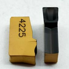 10pcs N151.2-300-4E 4225 3mm width carbide inserts Cut-off blade cutting inserts