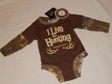 34a20be717a6 Realtree Baby   Toddler Clothing
