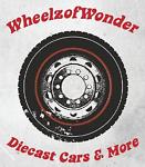 WheelzofWonder