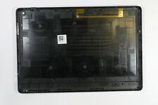 ASUS Zen IPAD 10 Z301ML Back Housing Cover Replacement Part