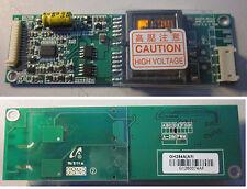INVERTER PER PANNELLO LCD GH254A (A5) GREEN C&C TECH