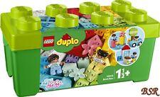 LEGO® DUPLO® : 10913 Steinebox & 0.-€ Versand & NEU & OVP ! AKTION !