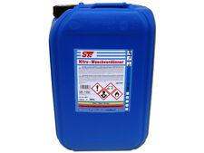 STC 25 L Nitro Wasch Verdünnung Verdünner Reiniger Waschverdünner