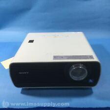 Sony VPL-EX145 LCD Projector USIP
