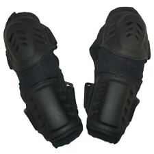 Protective Elbow Pads Boys for Mountain Bikes