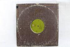 FACES Long Player Vinyl LP Warner Bros. Records WS 1892 1971