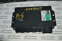 Centralita de confort Audi A6 4B0962258E