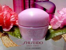 "Shiseido White Lucent MultiBright Night Cream ◆10ML◆ ~Newly ""FREE POST"""