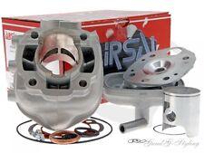 Cylinder Airsal Aluminium Sport Cylinder 50 CC Sport for CPI GTR 50 LC