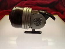 Vintage Ted Williams IV Model EN Spinning Reel.