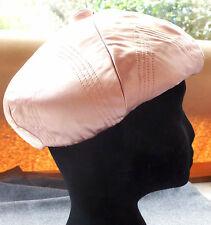 Beret Original Vintage Hats for Women