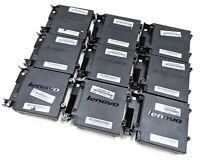 Lot of 9 Lenovo ThinkCentre M72P M92P M93P Tiny USFF CPU Heatsink 03T6568 Tested