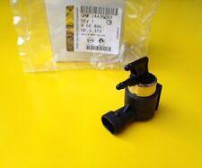 <ORIGINAL OPEL> Ladedruckregelventil Signum 2,2 DTi 16 V Magnetventil Ladedruck