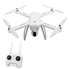 Xiaomi Mi Drone WIFI FPV With 4K HD Video Camera 3-Axis Gimbal RC Quadcopter