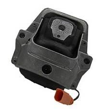 Audi A4 A5 Quattro S4 SQ5 Engine Motor Mount 034 MOTORSPORT 0345090048 NEW