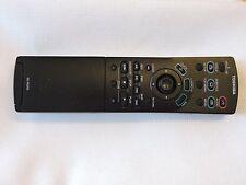 TOSHIBA SE-R0050 DVD Player Remote fitsSD4700, SD4700N Free Shipping *B29