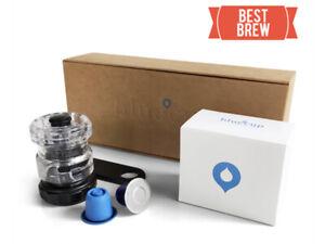 Bluecap 4 Pack