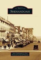 Shenandoah, Paperback by La Voie, Anne Chaikowsky; Ponicsan, Darryl (FRW), Br...