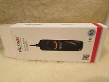 D5000, D3100, D7000, D5100 D90 VILTROX SR N3 Remote
