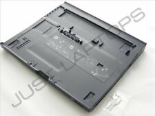 New IBM Lenovo ThinkPad X61s UltraBase Docking Station Port Replicator