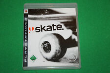Skate PS3 Playstation 3