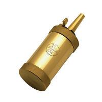 CVA AC1400A Cylinder Flask Field Model