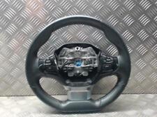 Volant PEUGEOT 308 II  Diesel /R:20515079