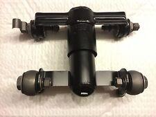 Harley Springer Fork Shock Kit Knucklehead UL Servi WL 46-57 14000-45