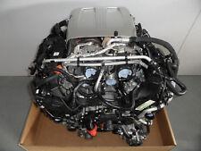 Mercedes AMG Motor GT GTS GTR GT S GTC GT C NEU C190 Engine 178980 178 980 M178