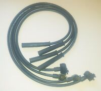 Ford Fiesta Mk4, KA, Mazda 121,10mm Formula Power RACE PERFORMANCE Plug lead set