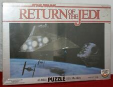 Unbranded Star Wars Puzzles
