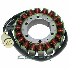 STATOR FITS CAN-AM BOMBARDIER DS650 X DS 650 2005 2006 2007 Magneto