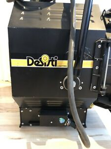 Desisti Studio 5000w  Light