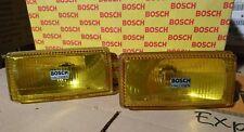 phare optique antibrouillard long-porté Multimarque Bosch Halogen NEUF