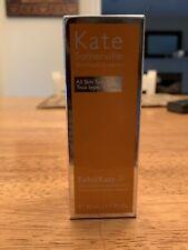 Kate Somerville Exfolikate 1.7 Oz - Brand New