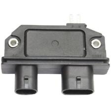 New Ignition Module for Chevrolet Impala 1985-1999
