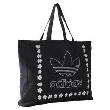 adidas Pharrell Williams Kauwela Beachbag Navy Floral Print Tote Bag Sports 4dbccbd2daec8