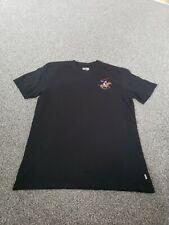 Beverly hills polo club black t-shirt X-Large