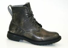 Timberland TREMONT 6 INCH Boots Gr. 41,5 US 8 Stiefeletten Herren Schnürstiefel