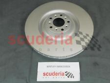 Bentley Brake Disc 3W0615301K