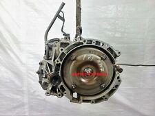 2006 2007 2008 Mazda 6 2.3L Automatic Transmission
