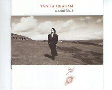 CD TANITA TIKARAMancient heartEX+ (B2400)